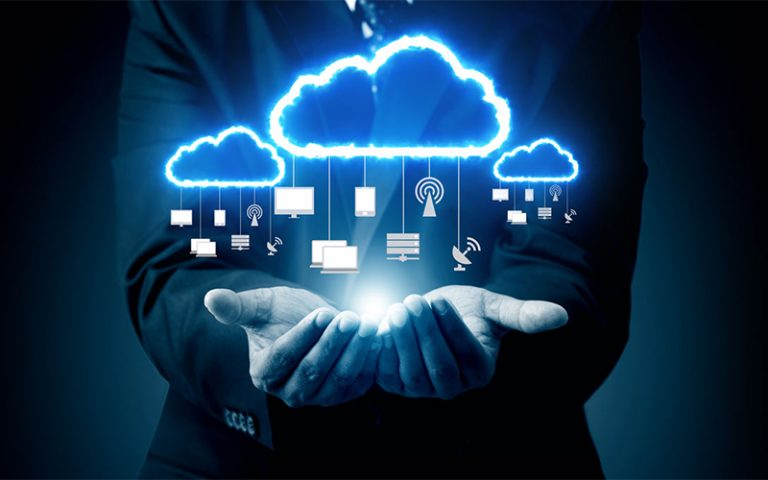 Reasons Why Your Business Should Consider ERP Cloud